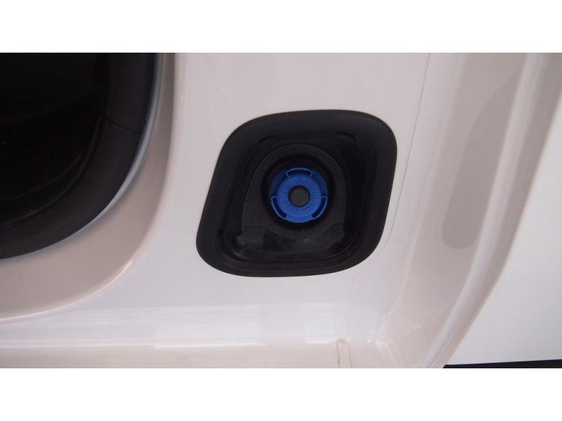 Citroen Jumpy D.Cabina Talla M BlueHDi 115 S&S Confort