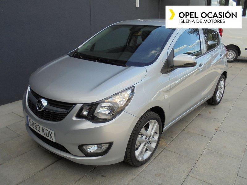 Opel Karl 1.0I 75CV Selective