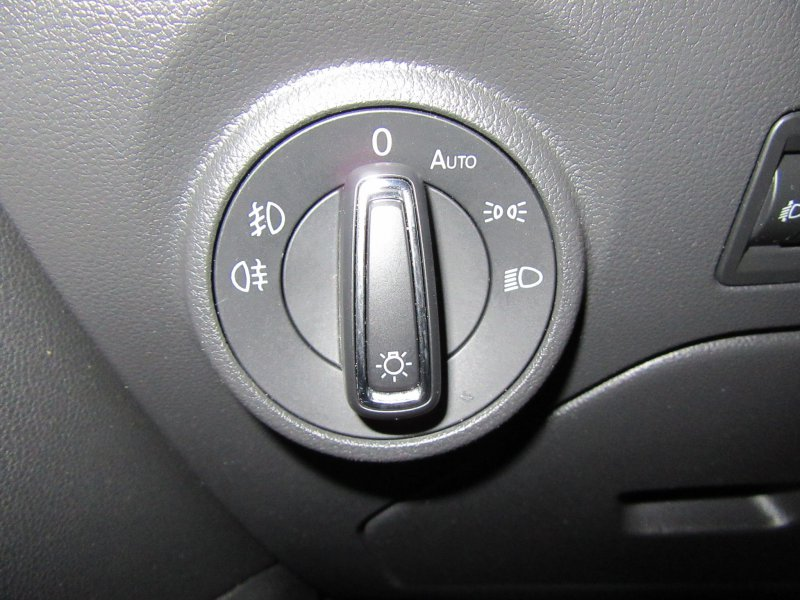 SEAT Nuevo León 1.6 TDI 105cv St&Sp I-Tech