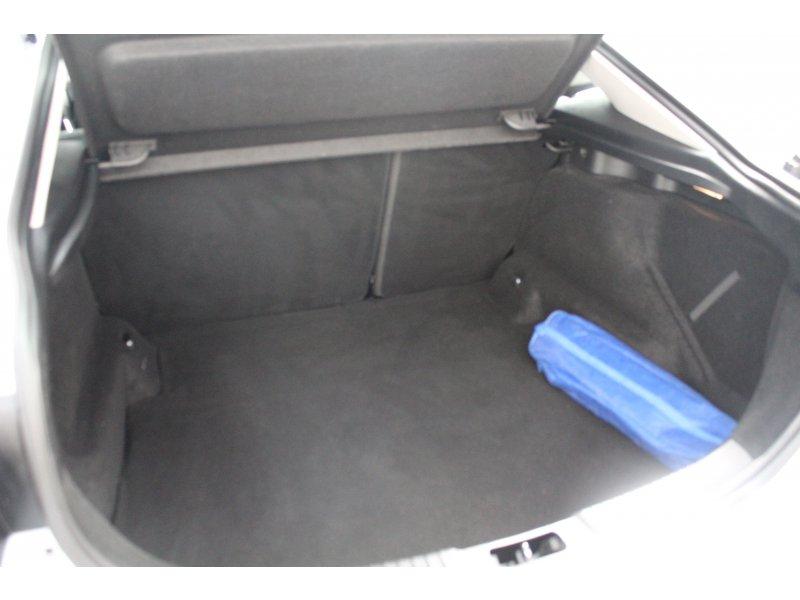 Ford Mondeo 2.0 TDCi 163cv DPF Powershift Titanium S