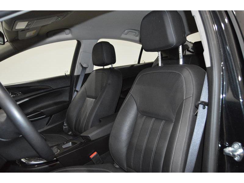 Opel Insignia 1.6 CDTi  136 CV EXCELLENCE