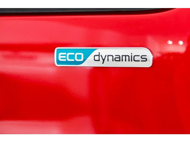 Kia Picanto 1.0 CVVT 66CV Eco-Dynamics x-Tech