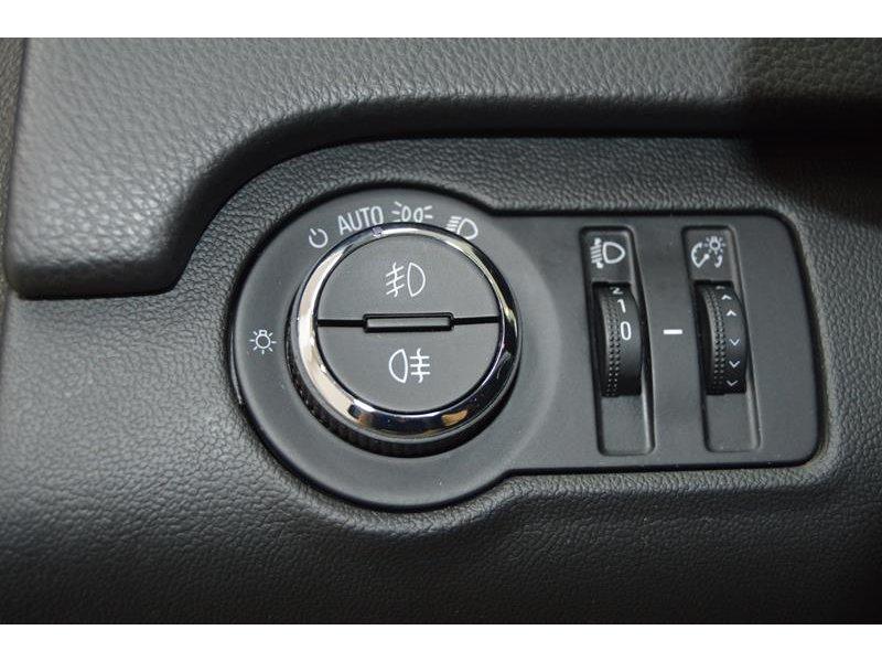 Opel Insignia 2.0 D 120CV BUSSINESS