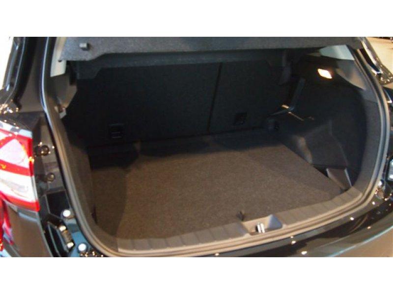Citroen C4 Aircross HDi 84KW (115CV) S&S 6v 2WD Live