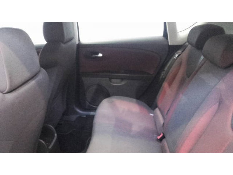 SEAT León 2.0 TDI SPORT UP