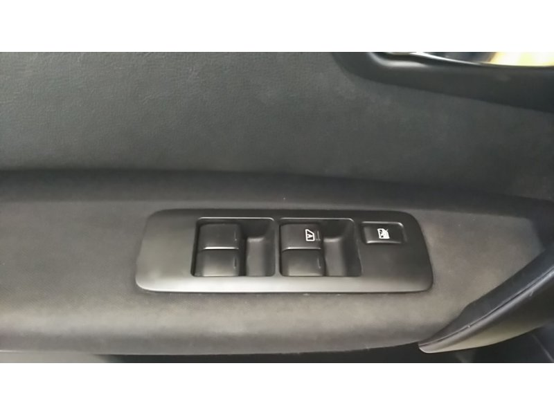 Nissan Qashqai 1.6 dCi 4x4 VISIA