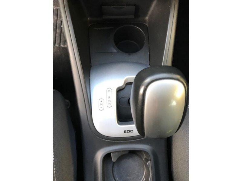 Renault Mégane dCi 110 Autom. EDC eco2 Dynamique