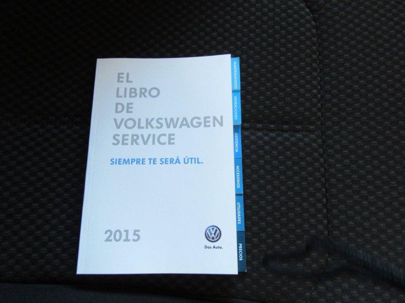 Volkswagen Passat Variant 1.6 TDI 105cv BlueMotion
