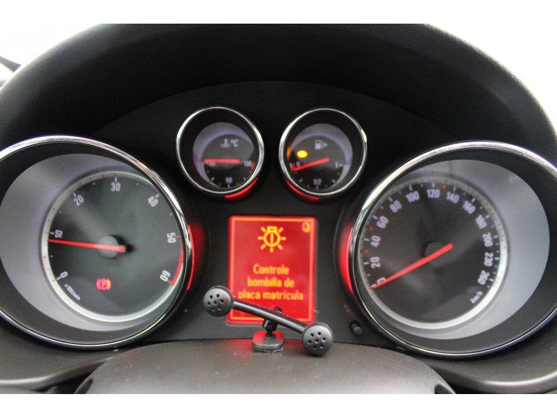 Opel Insignia 2.0 CDTI 130 CV Essentia