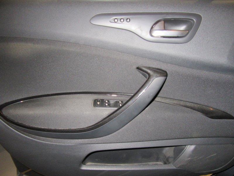 Citroen C5 2.0 HDi 160cv CAS Exclusive