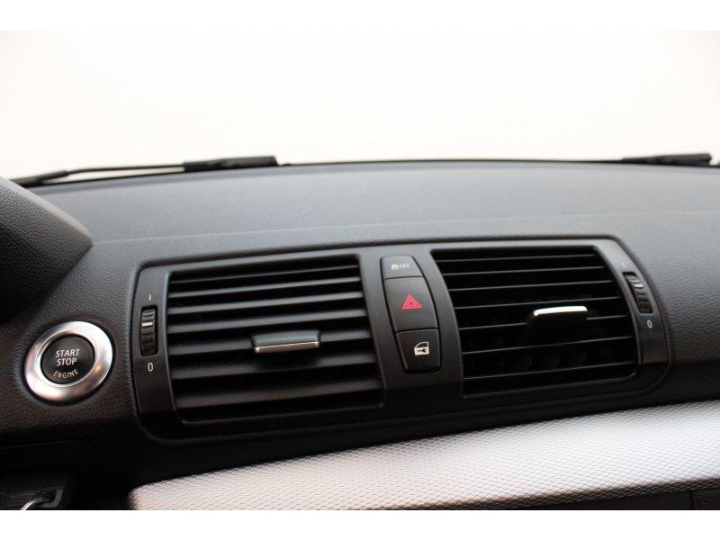 BMW Serie 1 M Sport Edition 118d
