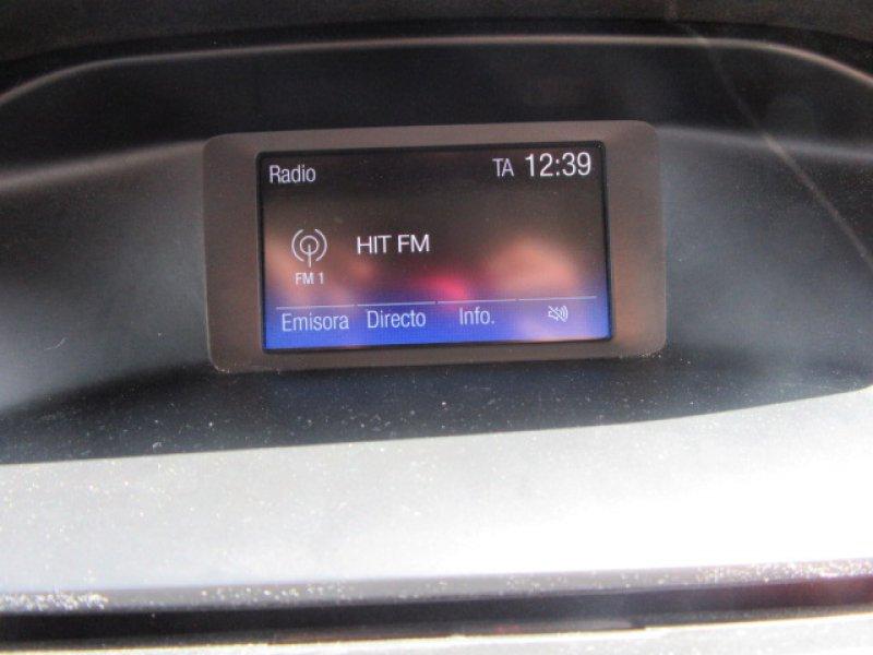 Ford Focus 1.0 Ecoboost Auto-S/S 125cv Pow.Trend+ Trend+