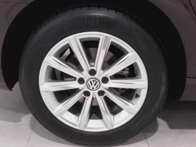 Volkswagen Passat 2.0 TDI 150CV BMT DSG Advance