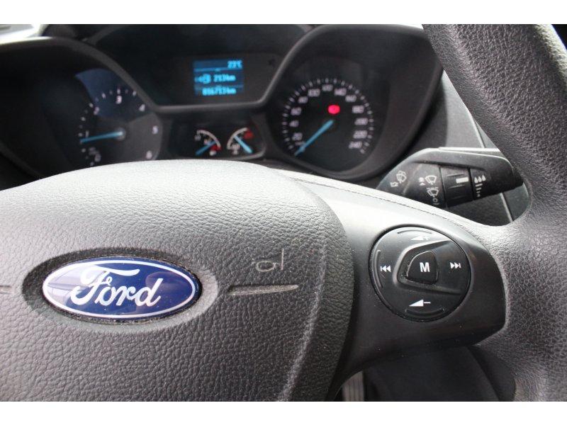 Ford Transit Connect Van 1.6 TDCi 95cv 210 L2 Ambiente