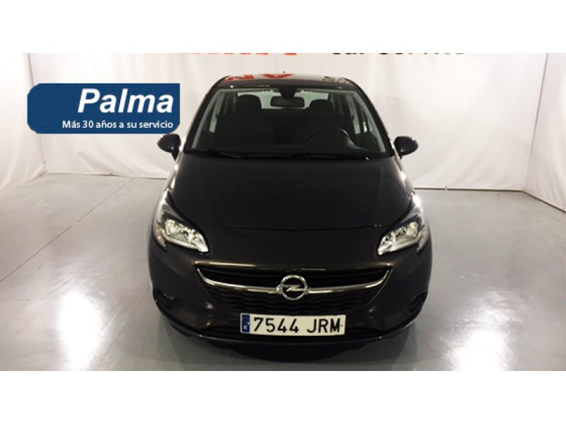 Opel Corsa 1.4 90CV SELECTIVE SELECTIVE