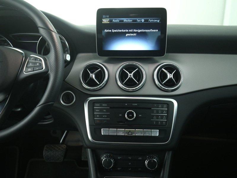 Mercedes-Benz Clase CLA CLA 200 Urban