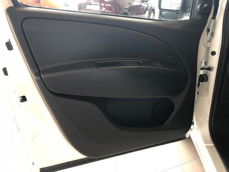 Opel Combo 1.3 CDTI 90CV L1 H1 EU5 Cargo