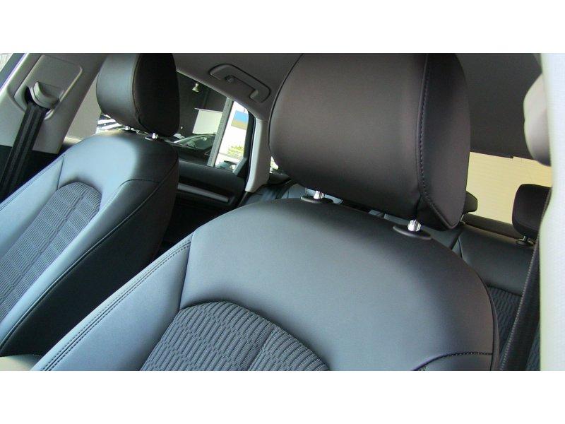 Audi A3 SEDAN 2.0 TDI 150 S tronic Ambiente