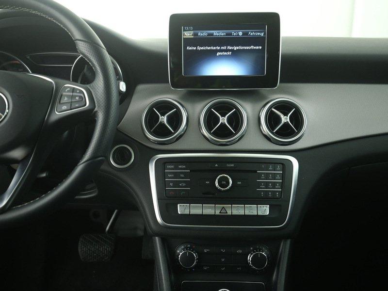 Mercedes-Benz Clase GLA GLA 200 Urban