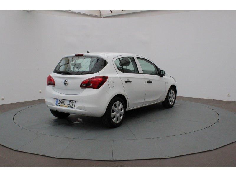 Opel Corsa 1.3 CDTi Start/Stop 75 CV Expression