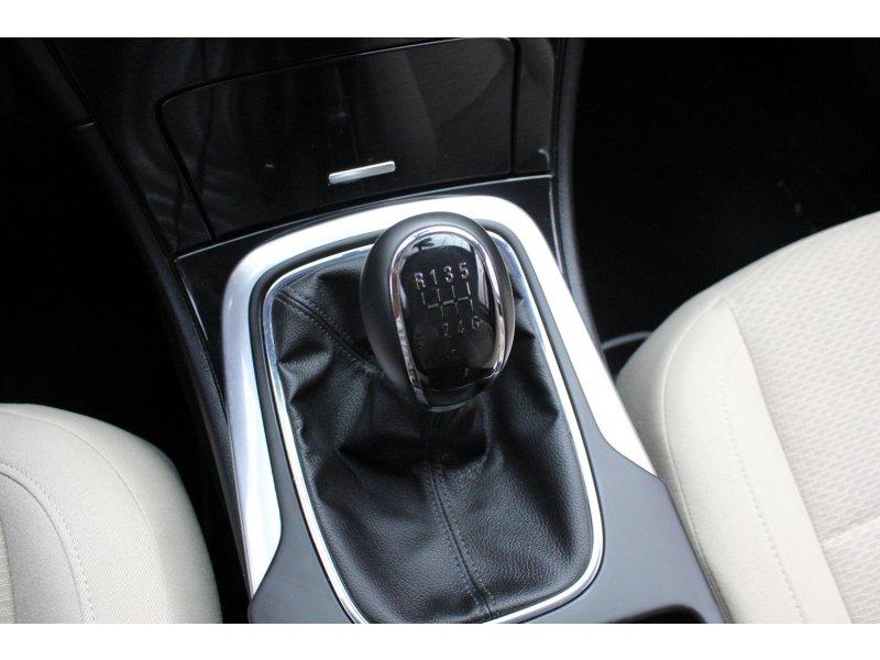 Opel Insignia ST 1.6 CDTI S&S ecoFLEX 136 CV Business