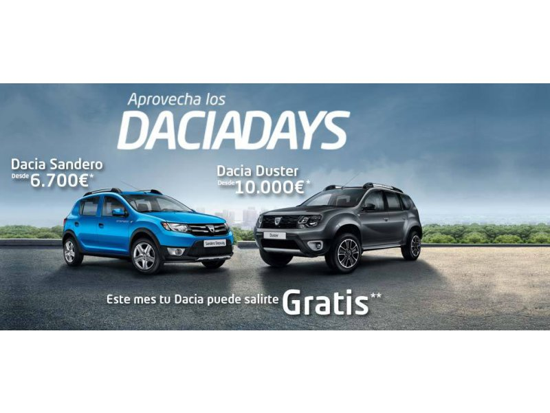 Dacia Logan MCV TCE 66kW (90CV) EU6 Laureate. OFERTA SEPTIEMBRE.