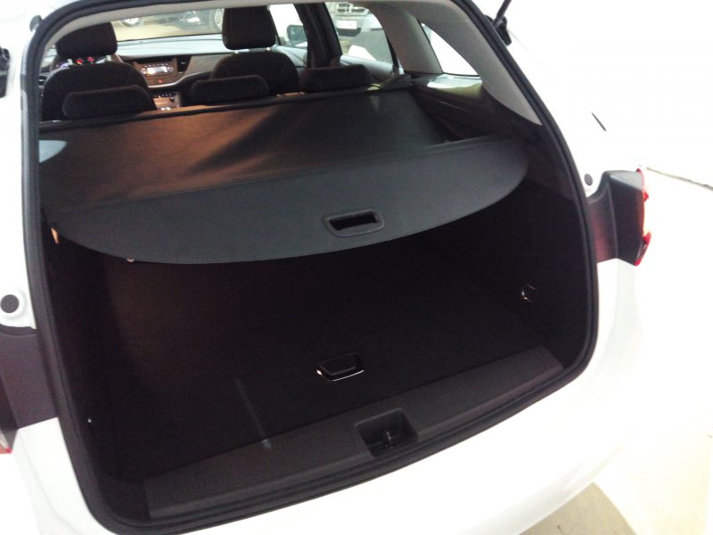 Opel Astra Sports Tourer 1.0 TURBO  105CV EXPRESSION