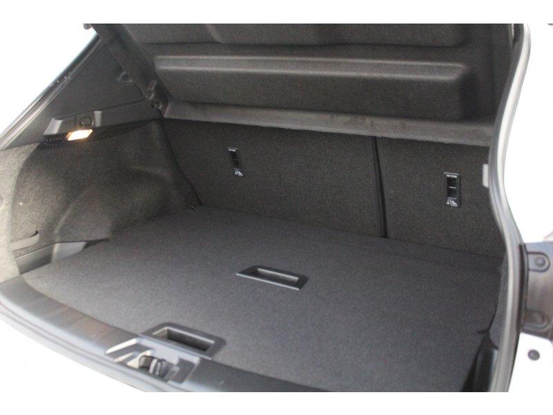 Nissan Qashqai 1.5dCi 4x2 Alcantara TEKNA