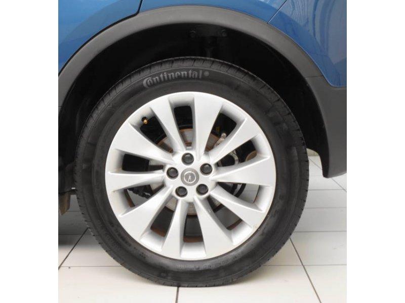 Opel Mokka 1.6 CDTi 4X4 S&S Excellence