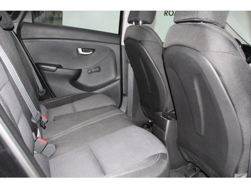 Hyundai I30 1.4CC 100CV City S