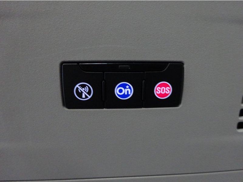 Opel Insignia ST 1.6 CDTI S&S ecoFLEX 100kW (136CV) Innovative Innovative Edition