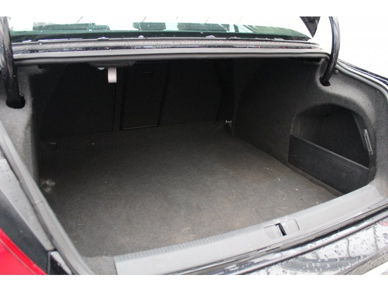 Volkswagen Passat CC 1.8 TSI 160cv -