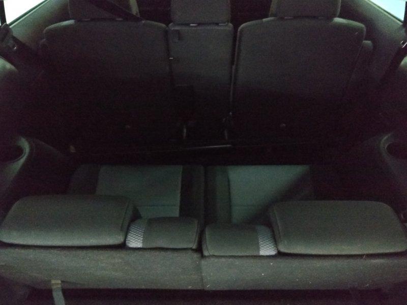 Mazda Mazda5 2.0 CRTD 105kW ( 143cv) Sportive