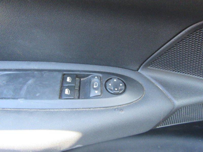 Citroen C4 1.4 VTi 95cv Business