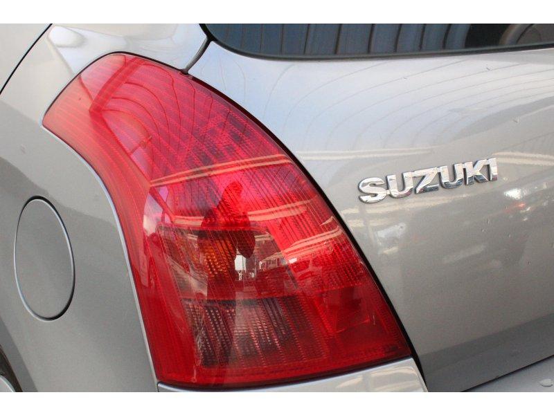 Suzuki Swift 1.3 5p GL