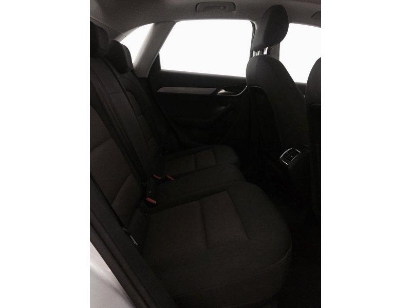 Audi Q3 2.0 TDI 140cv Ambiente