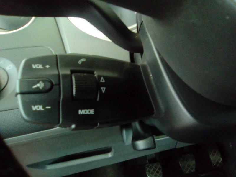 SEAT Nuevo Ibiza 1.6 TDI 90cv DPF Style