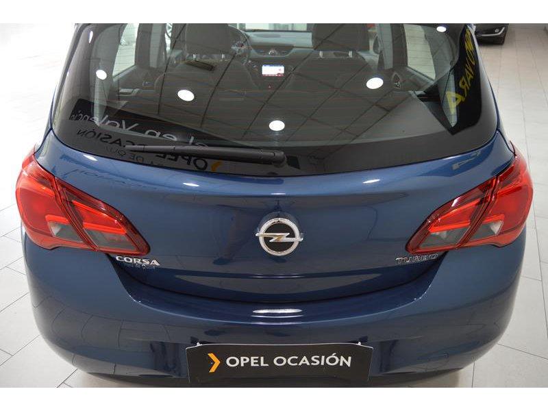Opel Corsa 1.0 T 115CV SELECTIVE