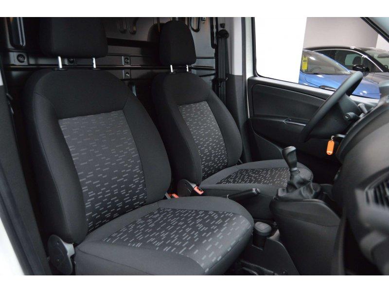 Opel Combo 1.3 Cdti 95Cv Cargo