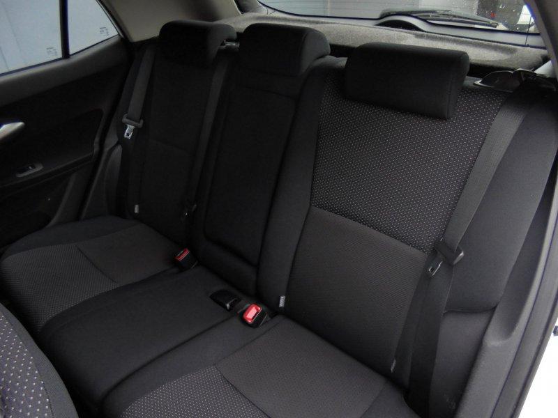 Toyota Auris 1.4 90 CV NDE150