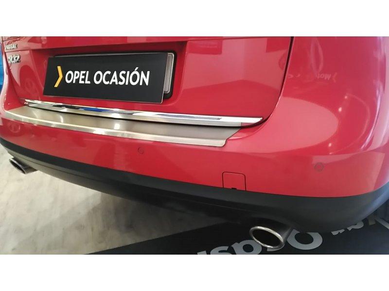 Volkswagen Passat Variant 3.2 V6 R32 FSI DSG 4 Motion R32