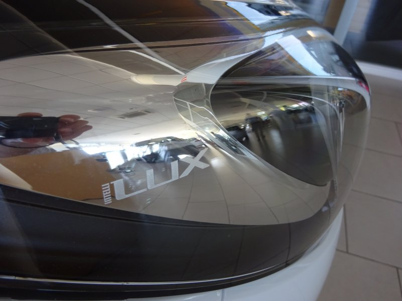 Opel Astra 1.6 CDTi 81kW (110CV) Dynamic