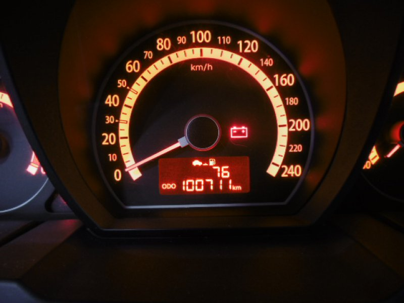 Kia Ceed-SW 1.6 CRDi 66kW (90cv) Eco-Dynamics Drive