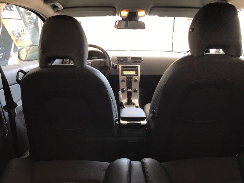 Volvo C30 1.6 DRIVe Kinetic