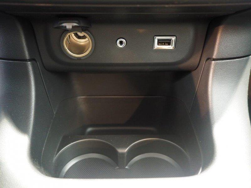 Citroen C3 BlueHDi 55KW (75CV) S&S SHINE Shine