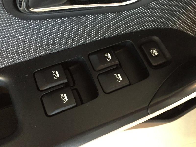 Kia ceed 1.4 CRDi WGT 90cv Drive