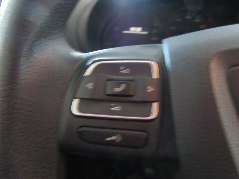 SEAT León 1.2 TSI 105cv Style Copa