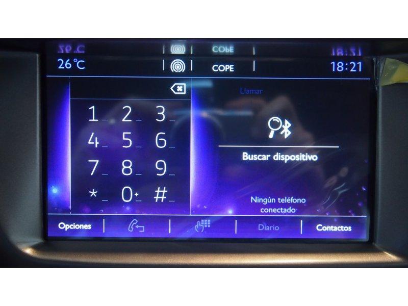 DS DS 3 PureTech 110 S&S Desire