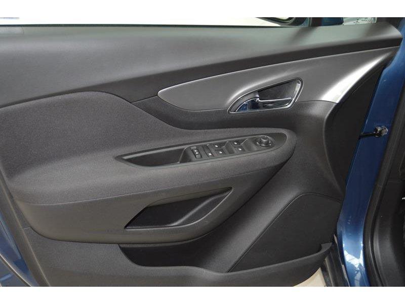 Opel Mokka 1.6 CDTI 136CV SELECTIVE