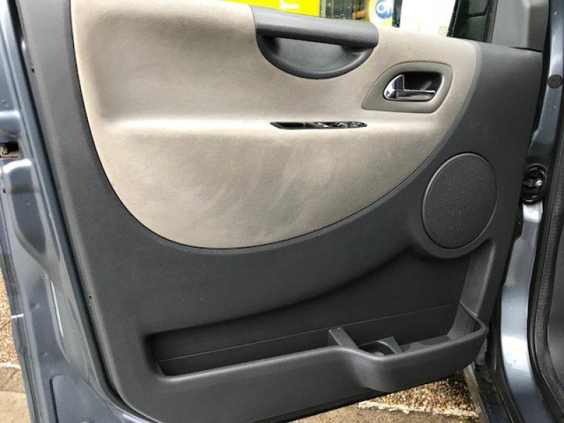 Peugeot Expert L1 2.0 HDi 120 Premium
